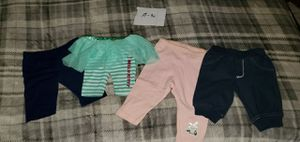 Baby &kids clothes for Sale in Norwalk, CA