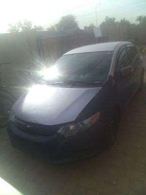 2011 Honda insight clean title only 99k for Sale in Glendale, AZ