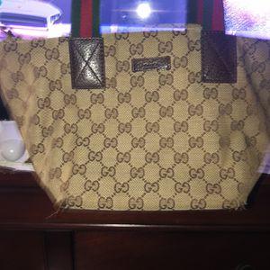 Gucci Shelly Women's Handbag for Sale in Fort Lauderdale, FL