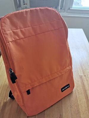 Samsonite computer bag for Sale in Hamden, CT