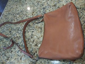 Kate spade purse for Sale in Lake Elsinore, CA