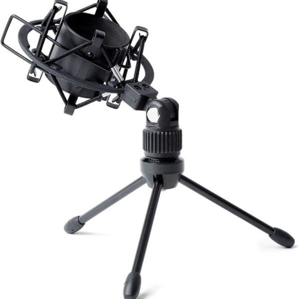 Marantz Pro MPM1000 Condenser Mic
