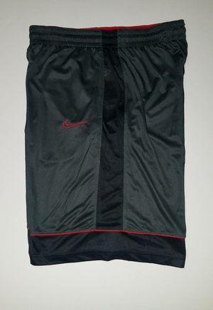 NIKE BASKETBALL SHORTS for Sale in Cicero, IL