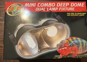 Mini combo deep dome for Sale in Hayward, CA