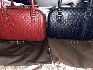 Brand new authentic GUCCI BAG for Sale in Arlington Heights, IL