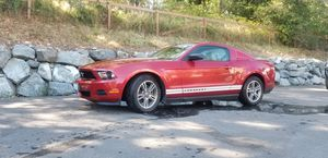 2011 mustang for Sale in Buckley, WA