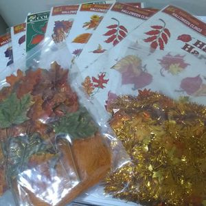 Fall Decorations for Sale in Evansville, IN