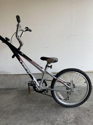 Trek Bike Trailer for Sale in Hillsboro, OR