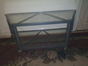 Stand tv for Sale in Adelphi, MD