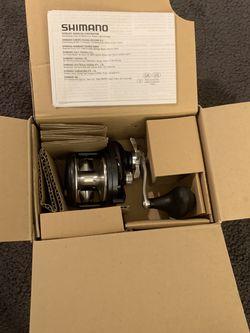 Torium 16hg New In Box for Sale in Santa Ana,  CA