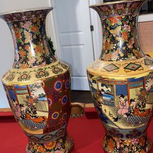 Vases for Sale in Ashburn, VA