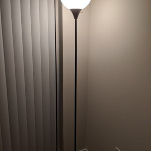 Standing Floor Lamp for Sale in Springfield, VA