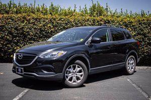 2014 Mazda CX-9 for Sale in Bellflower, CA