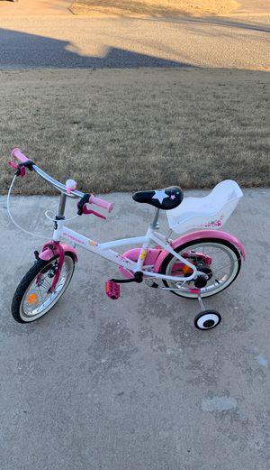 Kids bike for Sale in Elgin, OK