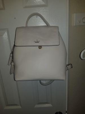 Kate Spade Backpack for Sale in Arlington, TX