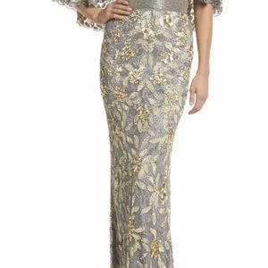 Brand New Mac Duggal Gown for Sale in Dearborn, MI