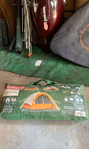Tent for Sale in Hempstead, NY