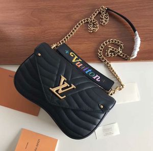 Louis Vuitton New Wave Bag Check Description for Sale in Chicago, IL