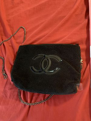 Chanel precision bag for Sale in Crestview, FL