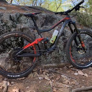 Giant Trance Advance 2 for Sale in Newington, CT