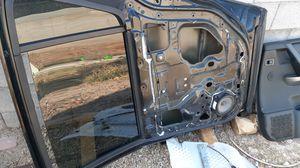 Nissan Armada door for parts for Sale in Las Vegas, NV