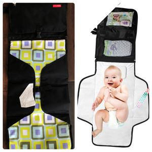 Diaper changing mat for Sale in Brentwood, TN