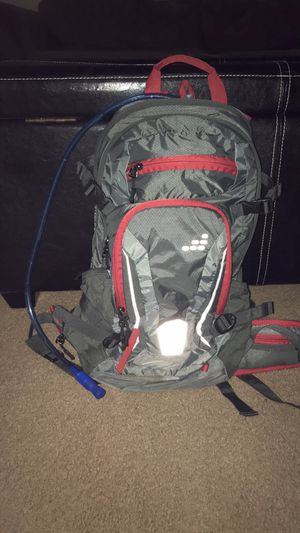 Hiking backpack for Sale in Mocksville, NC