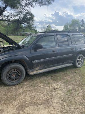 2004 Chevy Blazer for Sale in Thomasville, NC