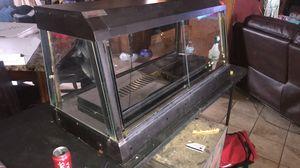 Deli food hot box warmer for Sale in Konawa, OK