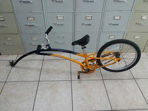 Trailer A Bike for Sale in Miami, FL