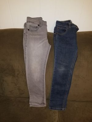 Sale! 5t boy pants for Sale in Fort Worth, TX