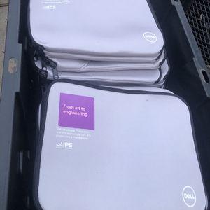 BULK New Laptop ,iPad /tablet Protector Pouches BULK for Sale in Old Bridge Township, NJ