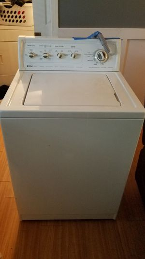 Kenmore washer for Sale in Olympia, WA
