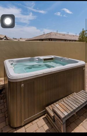 Hot tub for Sale in San Diego, CA