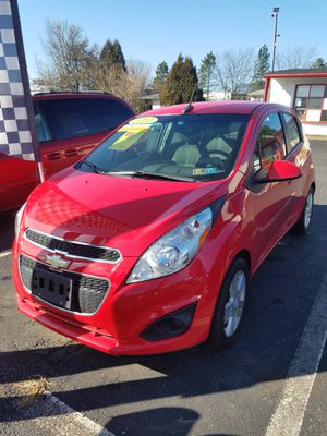 2013 Chevy Spark for Sale in Sellersville, PA