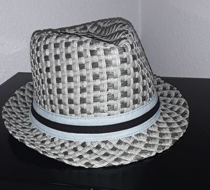 Fedora hats $19 each for Sale in Fresno, CA