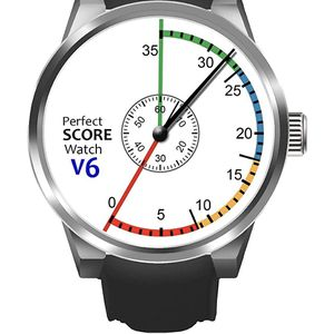 Perfect Score LSAT Watch Timer for Exam & Prep for Sale in Portland, OR