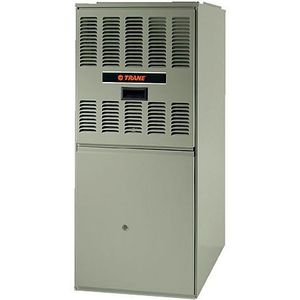 New gas furnace 25%off for Sale in Adelphi, MD