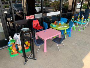 Kids Yard Sale! for Sale in Chandler, AZ