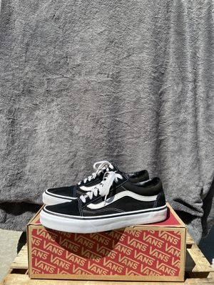 Vans for Sale in Lakeland, FL