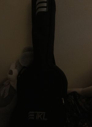 Acoustic guitar for Sale in Portland, OR