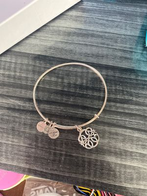 alex and ani bracelet for Sale in Orland Park, IL