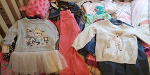 Girls. Toddler. Clothing 3T for Sale in Fort Worth, TX