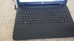 HP Notebook for Sale in Camas, WA