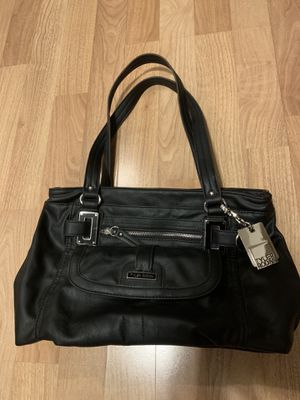 Tyler Rodan Purse for Sale in Germantown, MD