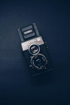 Lomo lubitel 166u Camera for Sale in Hialeah, FL