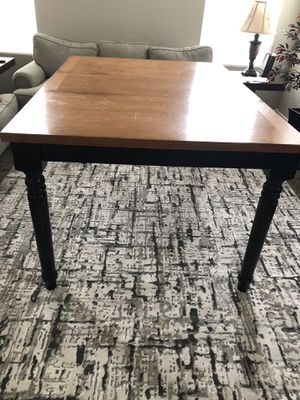 Dining Table for Sale in Orem, UT
