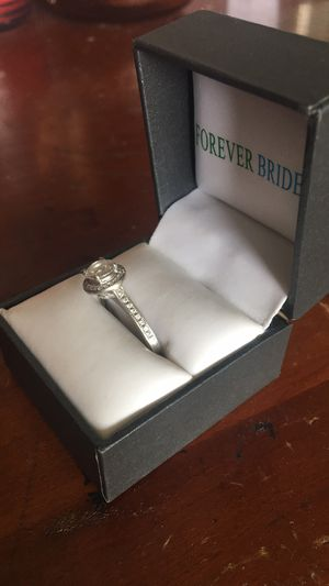 Wedding ring for Sale in Vancouver, WA