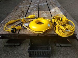 Boat power cords for Sale in Edmonds, WA