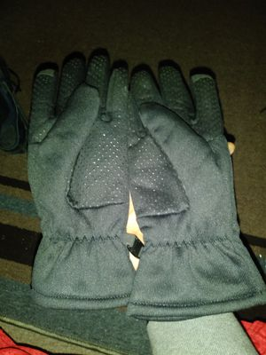 WILSONS LEATHER GLOVES for Sale in Philadelphia, PA